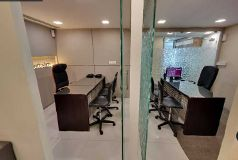 Foto de Prettislim Clinic Mumbai
