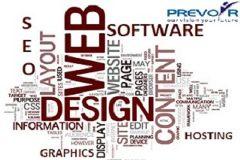 Fotos de Prevoir Infotech Private Limited