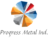Progress Metal Industries Mumbai