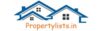 Property Lists Mohali