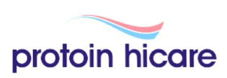 Protoin Hicare Mumbai