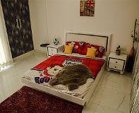 Purvanchal Royal City Greater Noida