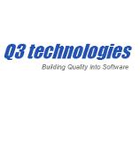 Q3 Technologies Gurgaon