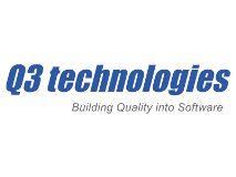 Foto de Q3 Technologies