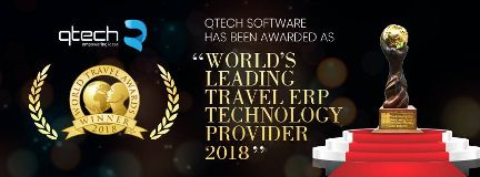 Foto de QTECH SOFTWARE PVT LTD