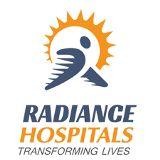 Radiance Hospitals Ahmadabad