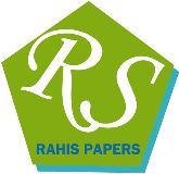 Rahis Papers Pvt Ltd. Jaipur
