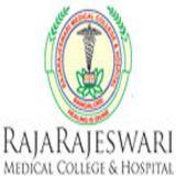 Rajarajeswari Medical College and Hospital Bangalore