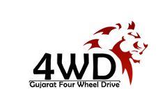 Rajasthan Four Wheel Drive Pvt Ltd Ahmadabad