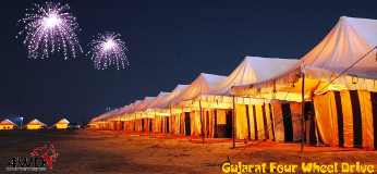 Foto de Rajasthan Four Wheel Drive Pvt Ltd