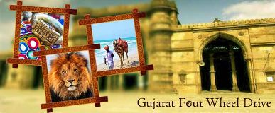 Fotos de Rajasthan Four Wheel Drive Pvt Ltd