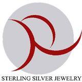 Rana Silver & Arts Jaipur