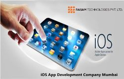 Fotos de Rasam Technology