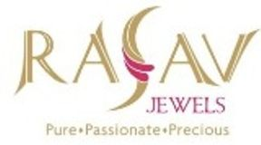Rasav Jewels Jaipur