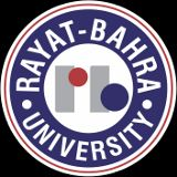 Rayat Bahra Univesity Mohali