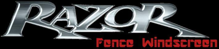 Razor Fencing New Delhi