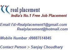 Fotos de Real Placement & Consultant