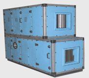 Foto de Refcon Technologies & Systems Pvt Ltd.