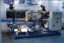 Fotos de Refcon Technologies & Systems Pvt Ltd.