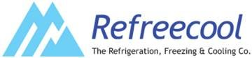 Refreecool Systems Private Limited Mumbai