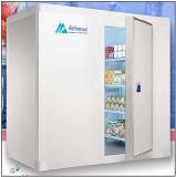 Foto de Refreecool Systems Private Limited