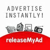 Pune Advertising Agency-releaseMyAd Pune