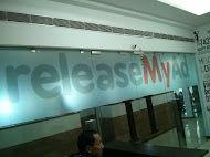 Foto de Pune Advertising Agency-releaseMyAd