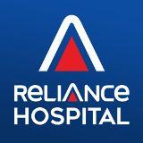 Reliance Hospital Mumbai