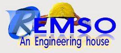 Remso Control Technologies Pvt.Ltd New Delhi