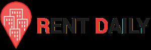 Rent Daily Mumbai