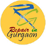 Repair in Gurgaon New Delhi