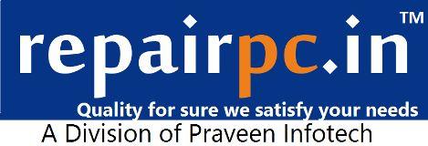 REPAIR PC Bangalore