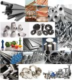 Repute Steel & Engg Co Mumbai