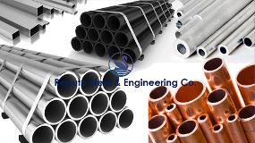 Fotos de Repute Steel & Engg Co