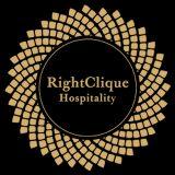 Right Clique Hospitality New Delhi