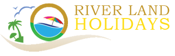 Riverland Holidays Alappuzha