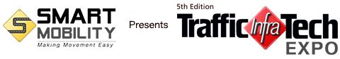 Road Management Solutions & Traffic Management Expo - TrafficInfraTech Mumbai