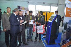 Foto de Road Management Solutions & Traffic Management Expo - TrafficInfraTech Mumbai