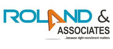 Roland & Associates Bangalore
