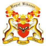 Royal Bikaner Bangalore