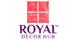 Royal Decor Hub Mumbai
