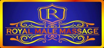 Royal Male Massage South Delhi