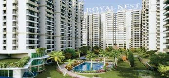 Foto de Royal Nest Affordable Apartments at Tech Zone IV in Noida