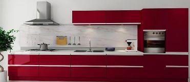 Foto de RS Enterprises Provides The Best Modular Kitchen Appliances In Mumbai
