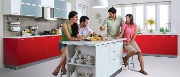 Foto de RS Enterprises Provides The Best Modular Kitchen Appliances In Mumbai Mumbai