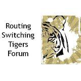 RST FORUM Mumbai