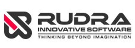Rudra Innovative Software Pvt Ltd  Mohali