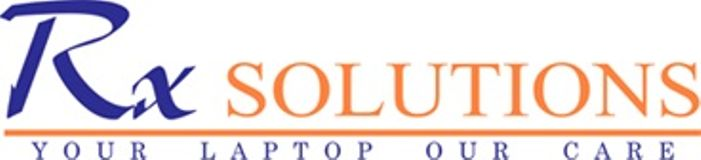 Rx Solutions Pvt Ltd Bangalore