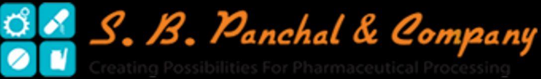 Fotos de S.B. Panchal & Company,