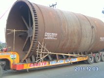 Foto de S T Boilers & Engineering Const Co P Ltd New Delhi